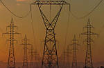 Новые тарифы на электропотребление