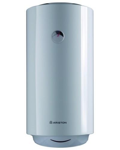 Бойлер ARISTON PRO R 50 V (50 л.)