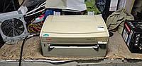 Принтер OKI OKIPAGE 4W Plus с картриджем № 202912102
