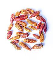 Перець чилі Пташине Око Bird Eyes, Piri Piri Asia Foods 100 г