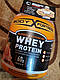 Протеин Body Fortress Whey Protein 907g, фото 4