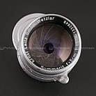 Leica Summarit 50mm f/1.5, фото 7