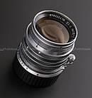 Leica Summarit 50mm f/1.5, фото 4