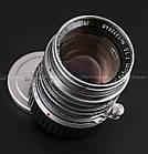 Leica Summarit 50mm f/1.5, фото 8