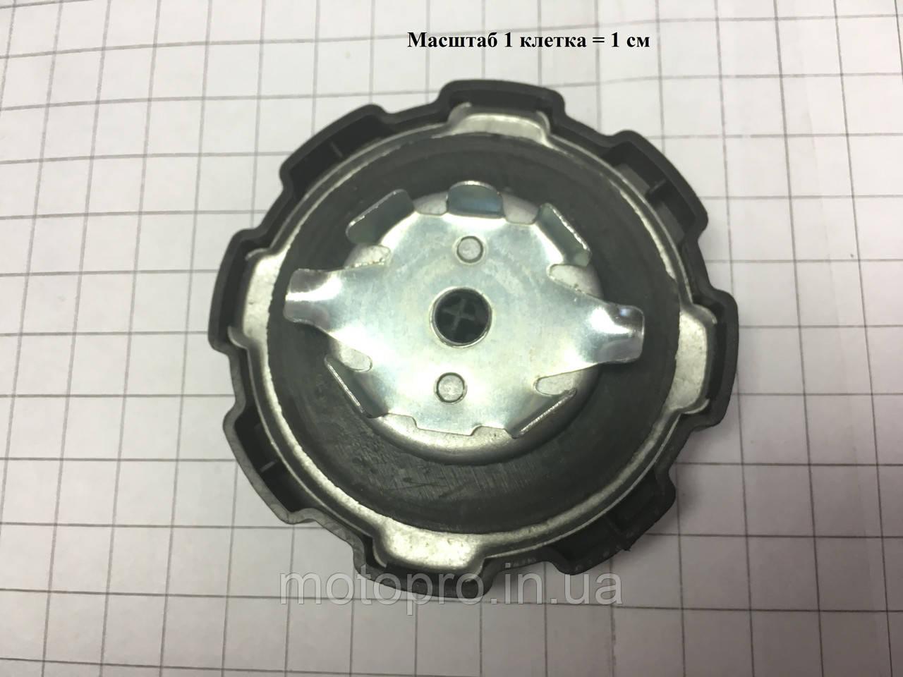 Крышка бака топливного для бензинового двигателя 168 / 170