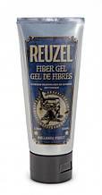 Гель для укладання волосся ReuzelFiberGel, REU041, 100 мл