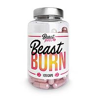 Beast burn- женский жиросжигатель ( для похудения, сушки, )