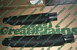 Ручка 817-071С  катушки высева Great Plains рычаг SEED CUP ADJUSTMENT HANDLE регулятор 817-071С, фото 7