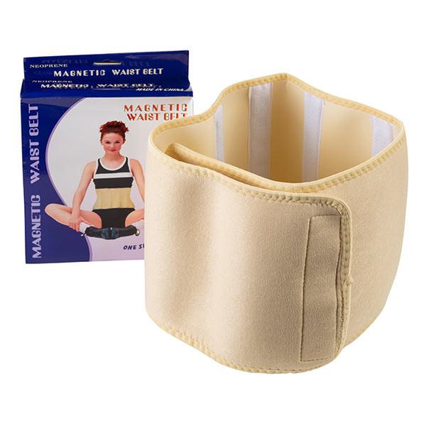 Пояс магнитный Magnetic Waist Belt