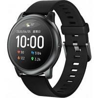 Смарт-часы Xiaomi HAYLOU Smart Watch Solar (LS05) Black (3090269)