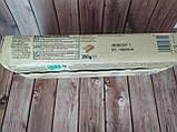 Крекер De Cecco 250 грамм, фото 3