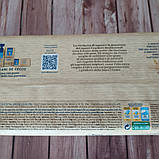 Крекер De Cecco 250 грамм, фото 2