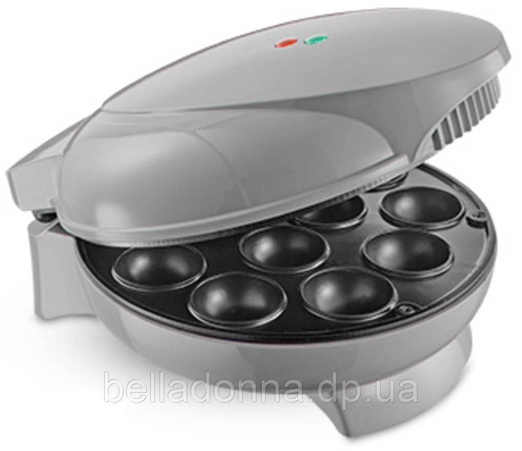 Аппарат для приготовления пончиков Ambiano GT-CP-01