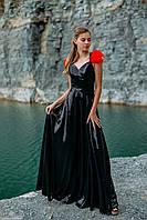 """Модель """"FRANCE"""" - вечірня сукня / вечірні сукні, фото 1"""