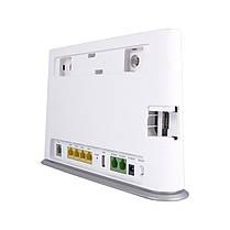 4G LTE Wi-Fi роутер Huawei HA35 (Киевстар, Vodafone, Lifecell), фото 3