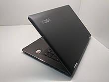 Ноутбук Lenovo  YOGA 510-14AST