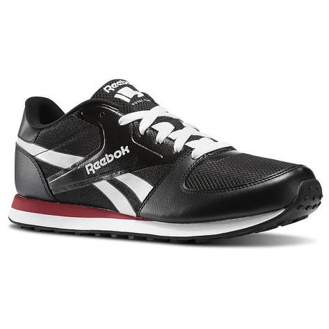Кроссовки reebok royal classic jogger trainer оригиналReebok ... 18eede9a86525