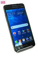 Смартфон, Samsung SM-G531H, Galaxy Grand, Prime, Dual Sim, Б/В