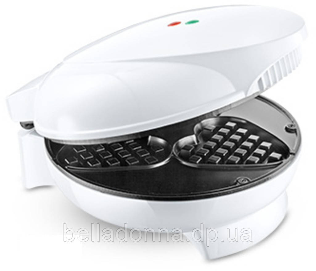 Вафельница Ambiano GT-WLM-01