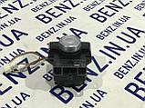 Джойстик управления системой и мультимедиа Mercedes C207/W212 A2128701551, фото 3