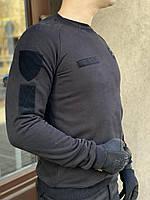 Кофта (Свитшот) Police, фото 2
