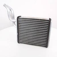 Радиатор печки Грейт Вол Хавал Н5 Great Wall Haval H5 (2011-2013) двигатель 2.0, 2.4