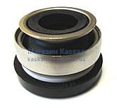 Ремкомплект помпы CIFA (ЧИФА) автобетоносмесителя, фото 3