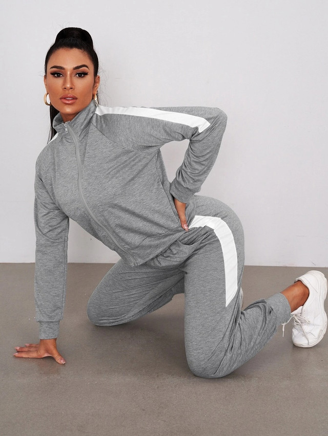 Купити оригінальний Жіночий теплий спортивний костюм-двійка в інтерет-магазині ArutOpt