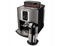 Кофеварка Krups EA 860E, фото 1