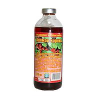 Настойка спиртовая Адамов корень (Тамуса обыкновенного) 250 мл Алтайвитамины