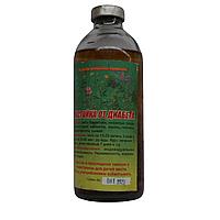 Настойка спиртовая от Диабета 250 мл Алтайвитамины