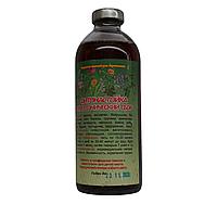 Фитонастойка Гипертонический сбор 250 мл Алтайвитамины