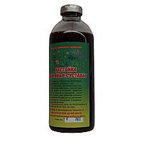 Фитонастойка Здоровые суставы 250 мл Алтайвитамины