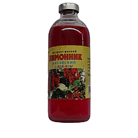 Настойка спиртовая Лимонник китайский 250 мл Алтайвитамины