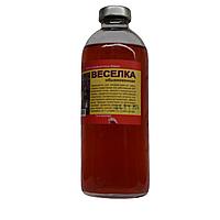 Настойка спиртовая Гриб веселка обыкновенная 250 мл Алтайвитамины
