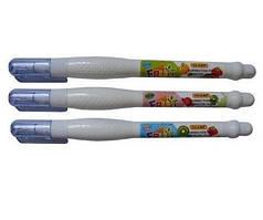 "Корректор ""Class"" Fruit ручка 5.5мл. 4952 ш.к.8591662495201"