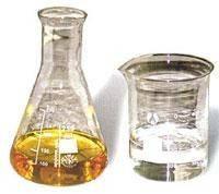 Глицерин фармакопейный 150 грамм