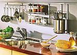 Маленькі помічники на кухні — топ корисних кухонних приналежностей