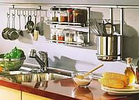 Маленькие помощники на кухне — топ полезных кухонных принадлежностей