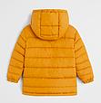 Осенняя куртка для мальчика 11-12 лет Испания Размер 152, фото 2