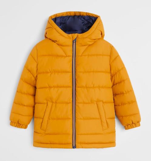 Осенняя куртка для мальчика 11-12 лет Испания Размер 152