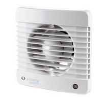 Настенные вентиляторы вытяжные