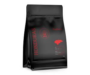 Кава Fineberry Honduras в зернах 250 г