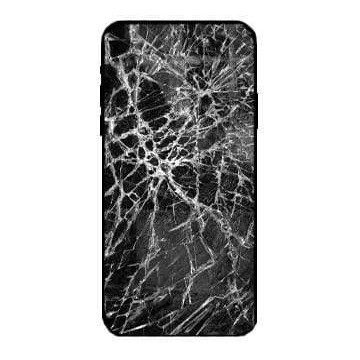 Замена дисплейного модуля Apple iPhone Xs
