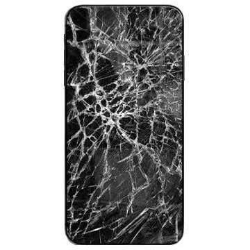 Замена дисплейного модуля Apple iPhone Xs Max