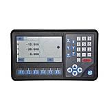 4 оси RS-232 TTL 5 вольт LCD дисплей устройство цифровой индикации D80-3, фото 7