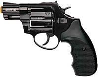 Шумовой револьвер Ekol Lite Matte Black (Pocket)