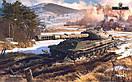 Коврик для мыши World of tanks обьект 705A, фото 2