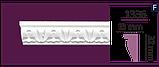 Угол    Home Décor 1336-1 кутовий  , лепной декор из полиуретана, фото 2
