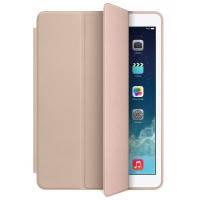 "Чехол oneLounge Smart Case Beige для Apple iPad Air | 9.7"" (2017 | 2018), фото 2"